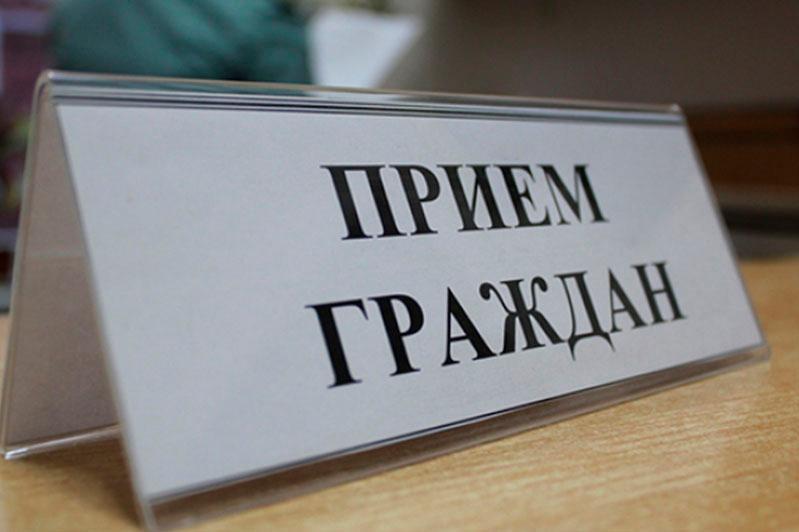 Общественная приемная МТСЗН продолжает работу в дистанционном режиме